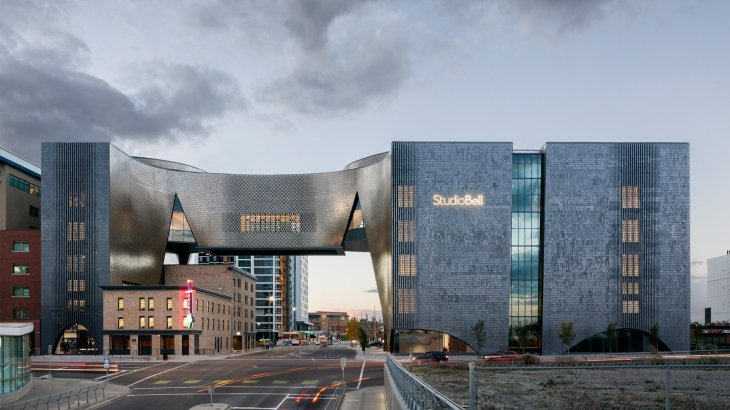 national-music-centre-canada-awa-architecture-cultural-buildings-canada_dezeen_hero
